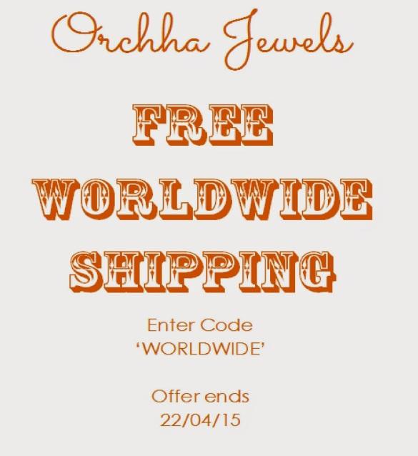 www.orchhajewels.etsy.com