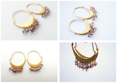 https://www.etsy.com/uk/listing/255069322/new-gold-crescent-hoop-earrings-with?ref=shop_home_feat_1