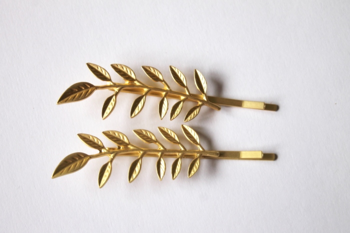 Leaf_hairclip_IMG0020