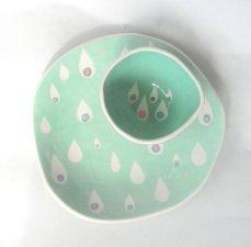 CeramicaBotanica