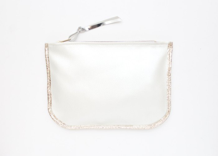 pearlescent-white-pouch-ddslgirls