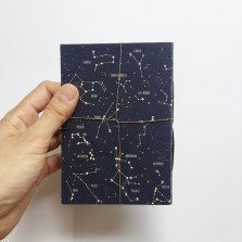 constellation_back