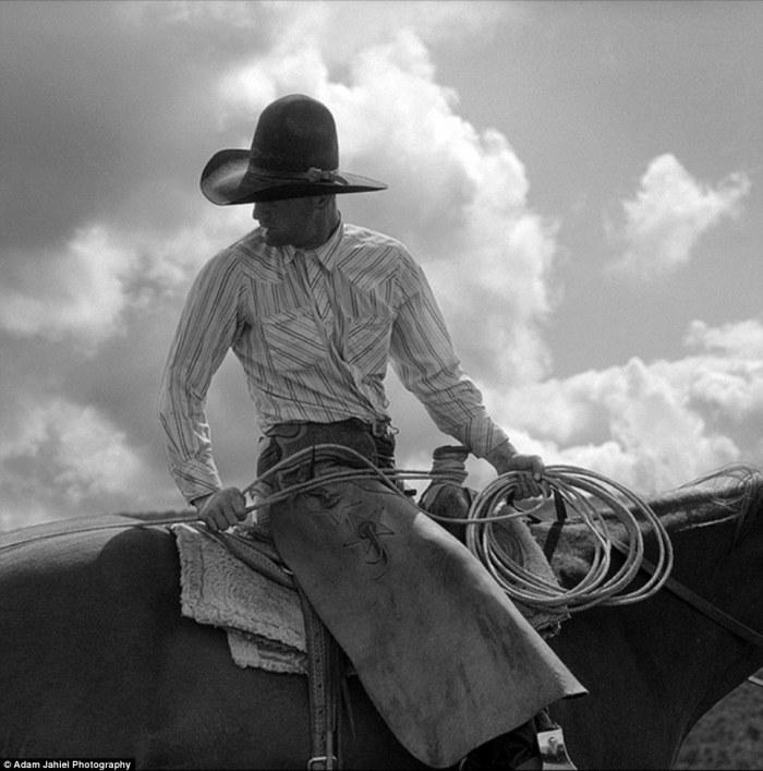cowboy-adam-jahiel