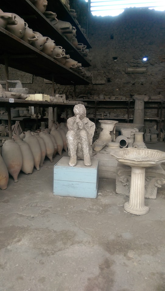 pompeii_008-x2