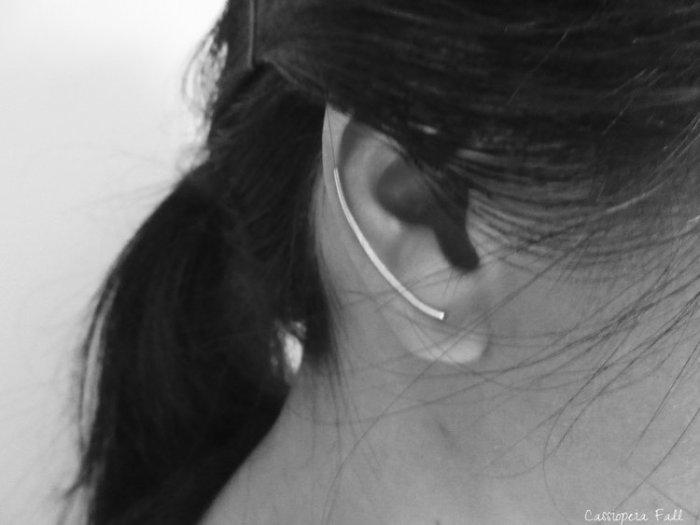 cassiopeiafall-ear-climber