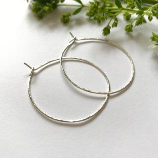 silver_hoops_orchhajewels05